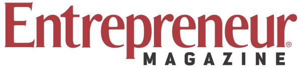 EntrepreneurIndia logo